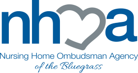 Nursing Home Ombudsman Agency of the Bluegrass